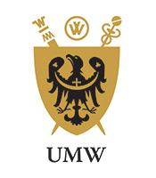 logo__uniwersytet_medyczny_im_piastow_slaskich_we_wroclawiu