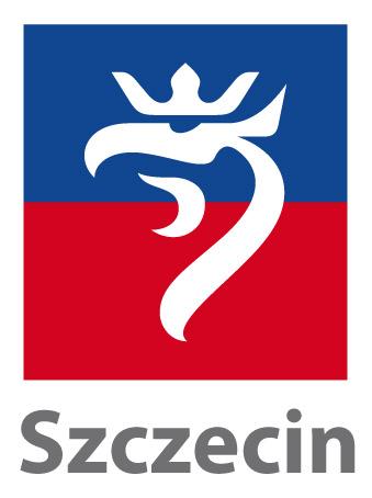 Szczecin_logo