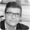 Michal_Sierpowski
